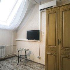 Гостиница Incity удобства в номере фото 2