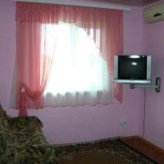 Mini Hotel Vatutina Бердянск удобства в номере