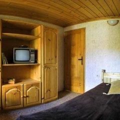 Отель Holiday home Kalina Болгария, Чепеларе - отзывы, цены и фото номеров - забронировать отель Holiday home Kalina онлайн удобства в номере фото 2