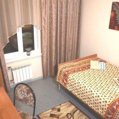 Фианит Отель Стандартный номер с различными типами кроватей фото 9