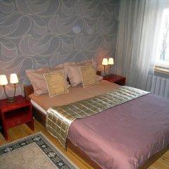 Апартаменты Julia Lacplesa Apartments Апартаменты с различными типами кроватей фото 10