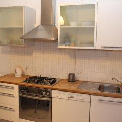 Апартаменты P&O Apartments Galeria Bracka Варшава в номере фото 2
