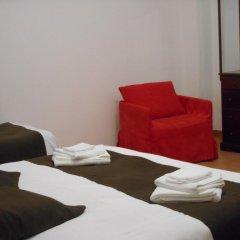 Отель Bed and Breakfast Giardini di Marzo Стандартный номер