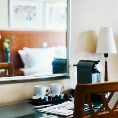 Radisson Blu Ridzene Hotel удобства в номере фото 2