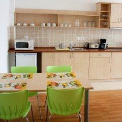 Hunguest Hotel Béke в номере фото 2