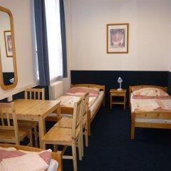 Hotel Hasa 2* Стандартный номер с различными типами кроватей фото 7