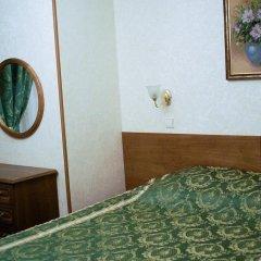 Гостиница Никоновка 3* Номер категории Эконом