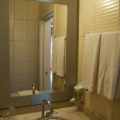 Belkon Hotel 4* Стандартный номер с различными типами кроватей фото 6
