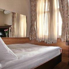 Отель Vila Terazije 3* Стандартный номер фото 2