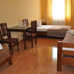 Etna Hotel Львов удобства в номере