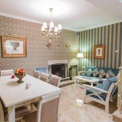 Отель Villa Casa Di Maria комната для гостей фото 3
