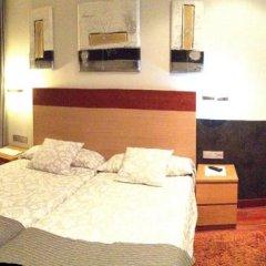 Отель Pension San Sebastian Centro 2* Стандартный номер с 2 отдельными кроватями фото 24