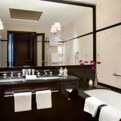 Отель Adlon Kempinski 5* Номер Executive
