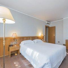 Caesars Hotel 4* Полулюкс с различными типами кроватей фото 2