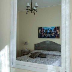 Отель Ciuri Ciuri B&B комната для гостей фото 5