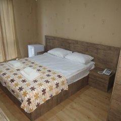 Hotel Nirvana комната для гостей