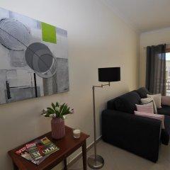 Отель Encosta da Orada by OCvillas комната для гостей фото 4