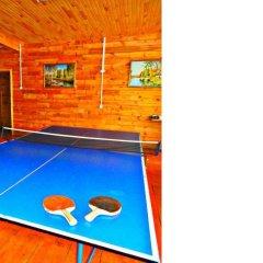 Гостиница Stolitsa Mira в Озерках отзывы, цены и фото номеров - забронировать гостиницу Stolitsa Mira онлайн Озерки детские мероприятия
