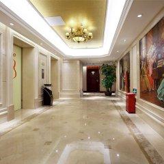 Vienna Hotel Shenzhen Longhua Qinghu Road Branch интерьер отеля