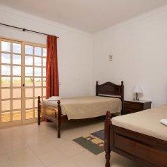 Отель Villa Gui комната для гостей фото 2