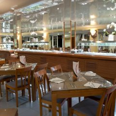 Hotel Capricho питание фото 3