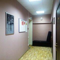 Хостел Преображенка интерьер отеля фото 3