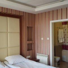 Отель Bozukova House комната для гостей