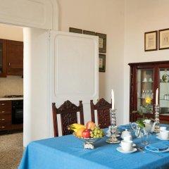 Отель Appartamento Basseo Лечче в номере