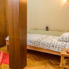 Hostel White Town Белград спа