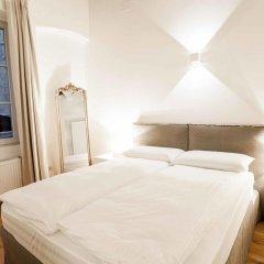 Отель Laubenhaus Апартаменты