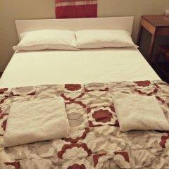 Отель Don Muang Boutique House 3* Стандартный номер фото 33