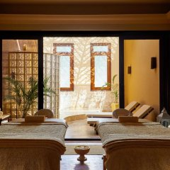 Отель Jaz Makadi Star & Spa интерьер отеля фото 2