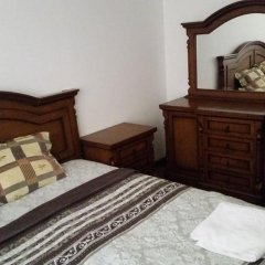 Отель Holiday Home Sarafovo комната для гостей