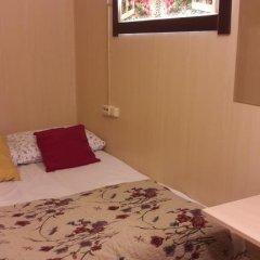Гостиница Серебряный Двор 2* Стандартный номер с различными типами кроватей фото 7