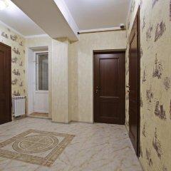 Мини-отель Аполлон Санкт-Петербург интерьер отеля фото 3