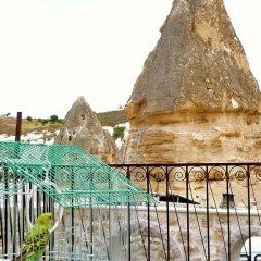 Chelebi Cave House Турция, Гёреме - отзывы, цены и фото номеров - забронировать отель Chelebi Cave House онлайн пляж