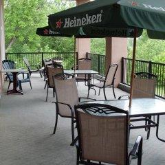 Château Logue Hotel, Golf & Resort фото 10