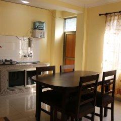 Отель Namaste Nepal Hotels and Apartment Непал, Катманду - отзывы, цены и фото номеров - забронировать отель Namaste Nepal Hotels and Apartment онлайн в номере