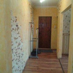Гостиница Kafedralnyi Sobor интерьер отеля фото 2
