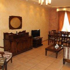 Отель Valensia Армения, Ереван - отзывы, цены и фото номеров - забронировать отель Valensia онлайн питание