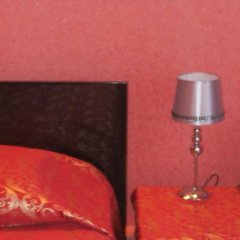 Гостиница Avenu Stil Guest House развлечения