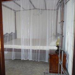 Отель Feelin' good Resort 3* Коттедж с различными типами кроватей фото 15