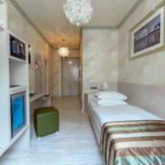 Hotel Prater Vienna 4* Полулюкс с различными типами кроватей фото 8