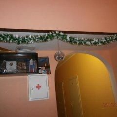 Гостиница Tuchkov 3 Minihotel интерьер отеля