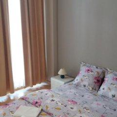 Отель EU district Бельгия, Брюссель - отзывы, цены и фото номеров - забронировать отель EU district онлайн комната для гостей фото 4