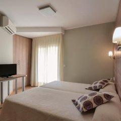 Hotel Fonda El Cami комната для гостей фото 3