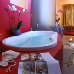 Отель Adriano Италия, Рим - отзывы, цены и фото номеров - забронировать отель Adriano онлайн спа фото 2