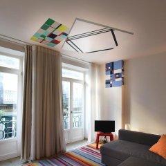 Отель Un-Almada House - Oporto City Flats Студия фото 7