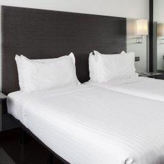 AC Hotel Porto by Marriott 4* Стандартный номер 2 отдельными кровати фото 5