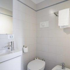 Апартаменты Cadorna Center Studio- Flats Collection Студия с различными типами кроватей фото 26